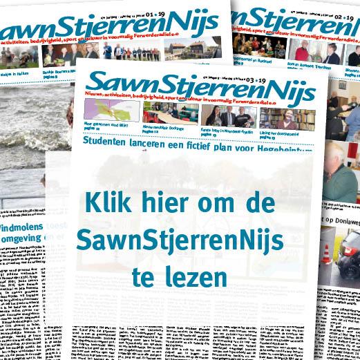 Sawnstjerrennijs thumb online