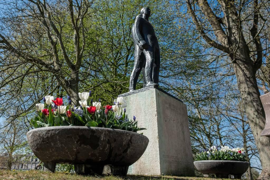 Foto: Gemeente Leeuwarden