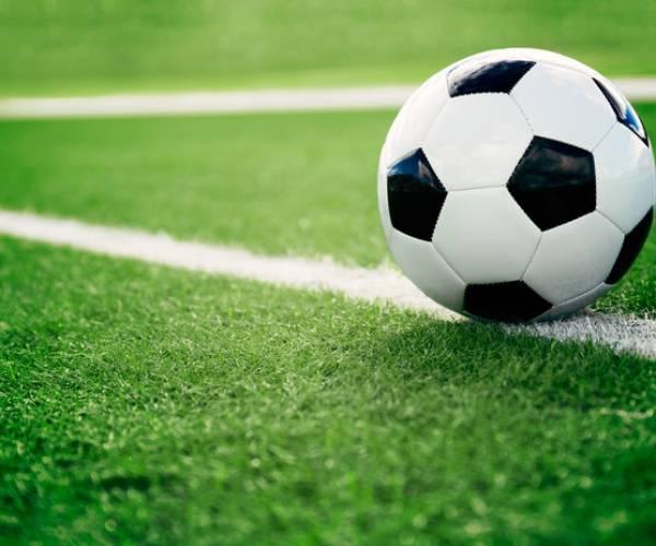 Eenheid sportveldenbeheer  laat nog op zich wachten