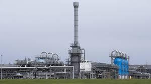 'Zestig miljoen uit gaswinning geeft regio veel mogelijkheden'